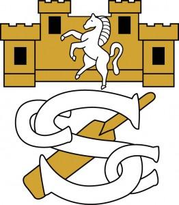 scc logo full size