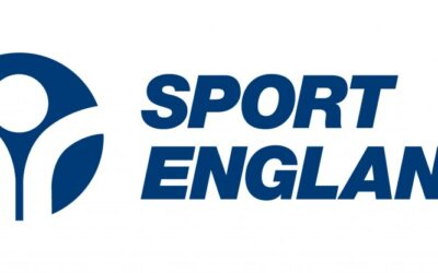 Another Sport England Grant