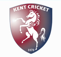 Volunteer's Match – Kent v Warwickshire