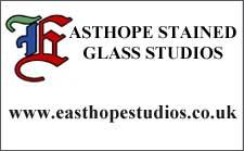 easthope