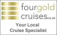 four-gold-cruises