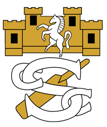 Saltwood Cricket Club
