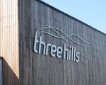three-hills