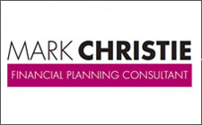 Mark Christie