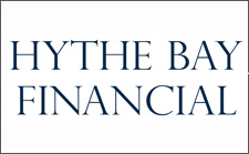 Hythe Bay Financial